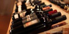 俄罗斯将扩大对中国葡萄酒出口